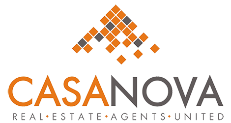 Casa Nova - Real Estate Agents United